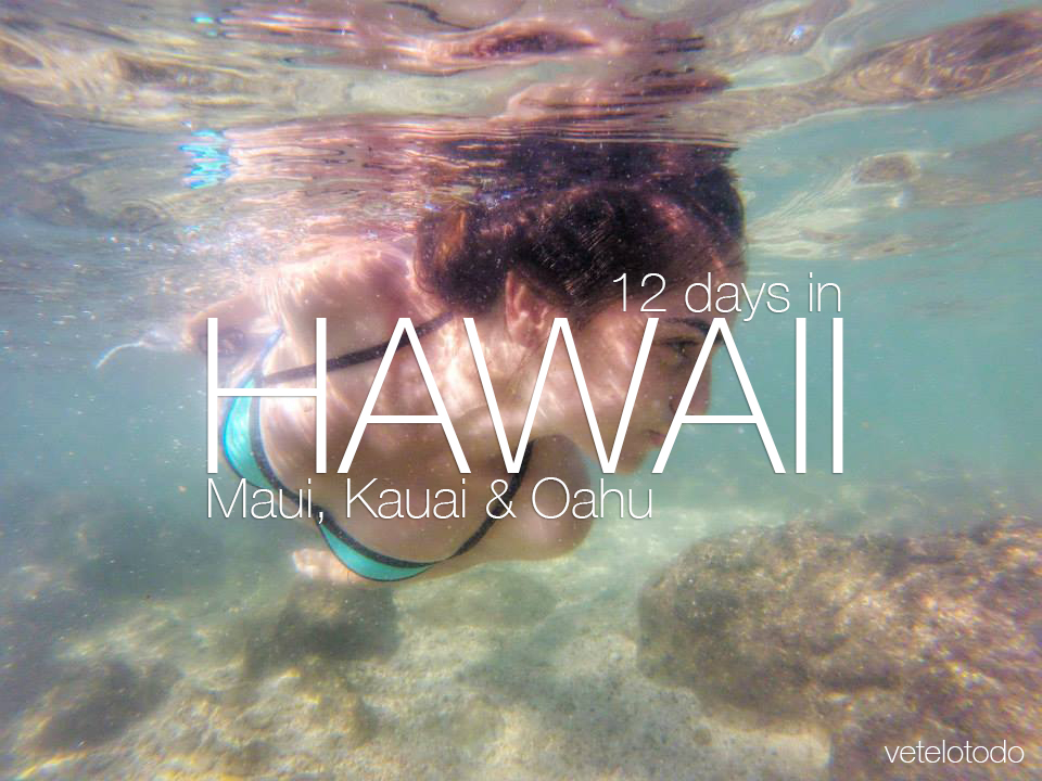 Hawaii12daysPortada.jpg