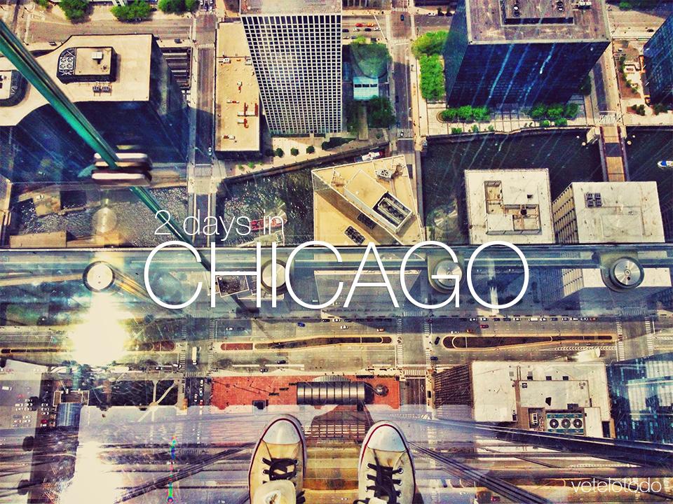 Chicago_portadas.jpg