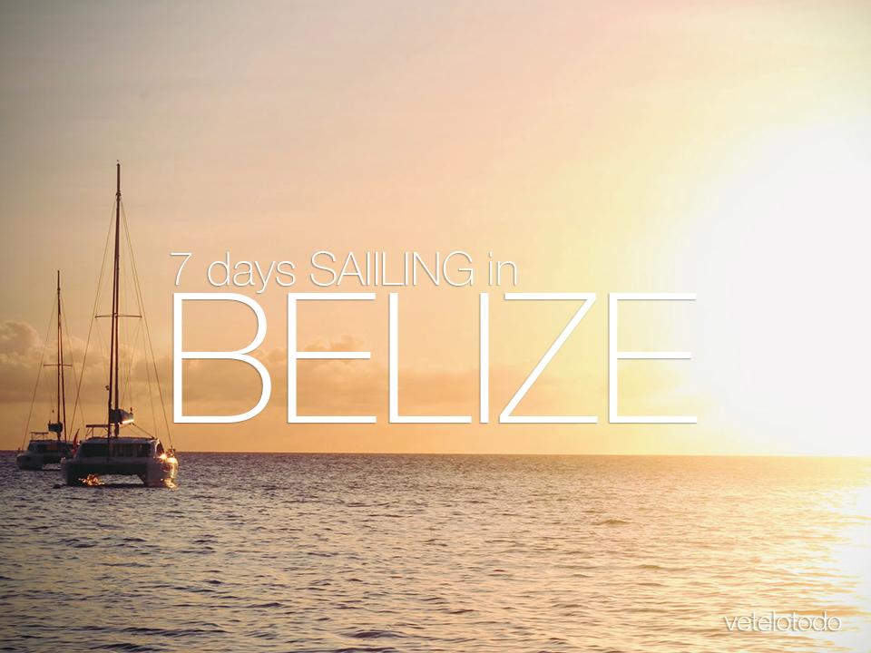Belize_portadas_Essentials.jpg