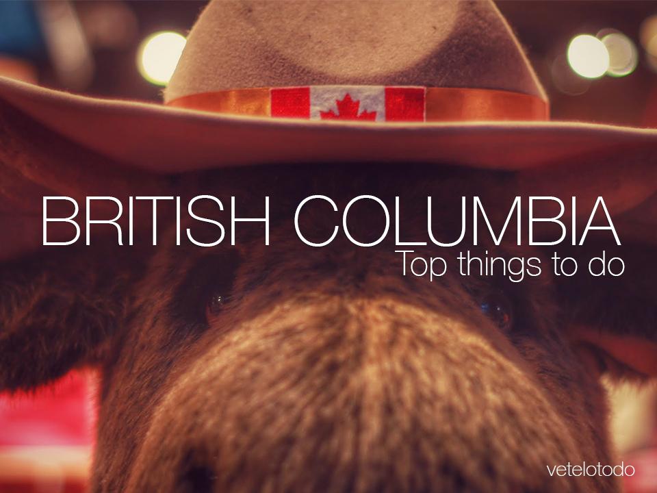 BRITISHColumbia_portada.jpg