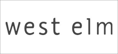 west_elm.png