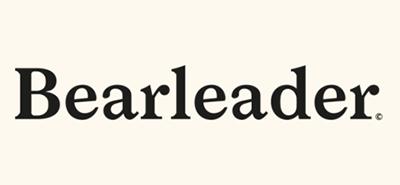 bearleader.png