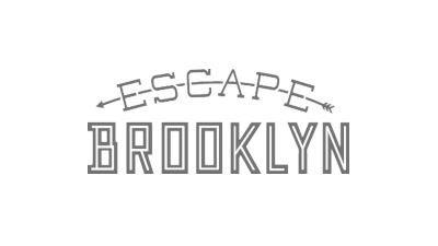 brunette-escapebrooklyn.png