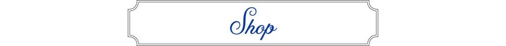 shop-header.png