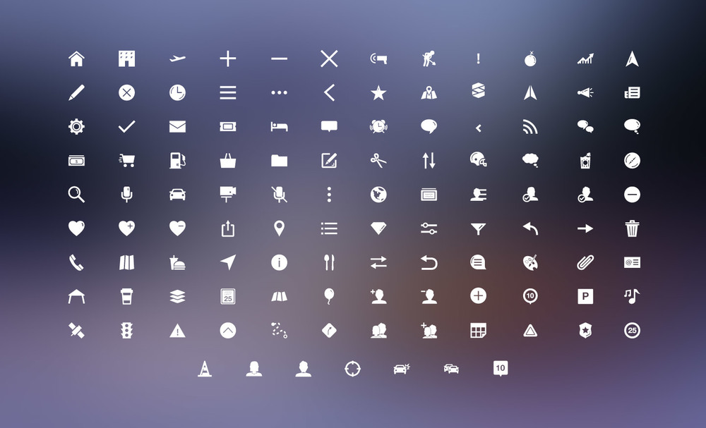 icons-telenav-outlined.jpg