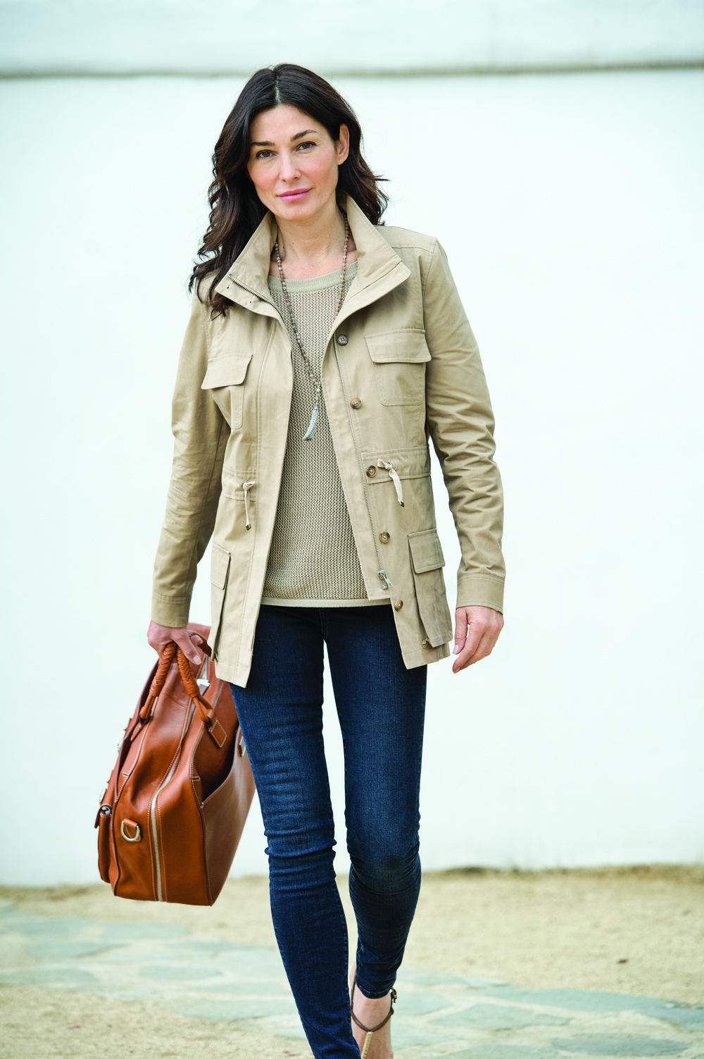 portfolio+10+linen+blazer.jpg
