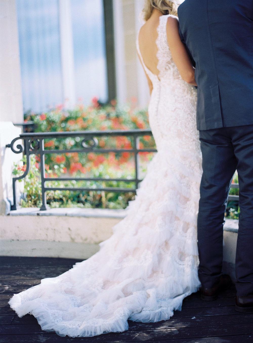 HJ Wedding B-3.jpg