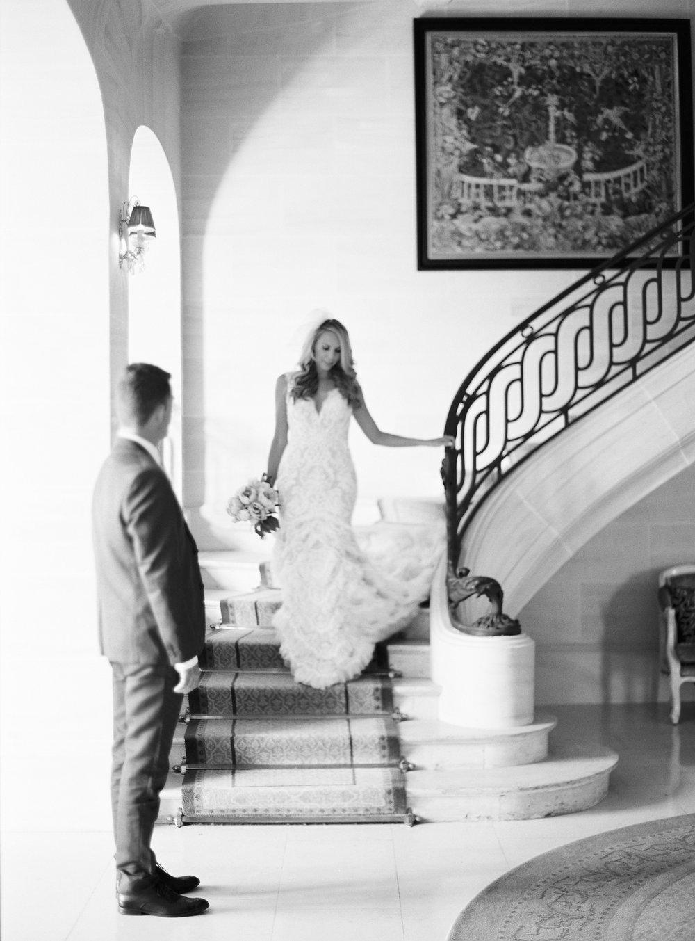 HJ Wedding B-54.jpg