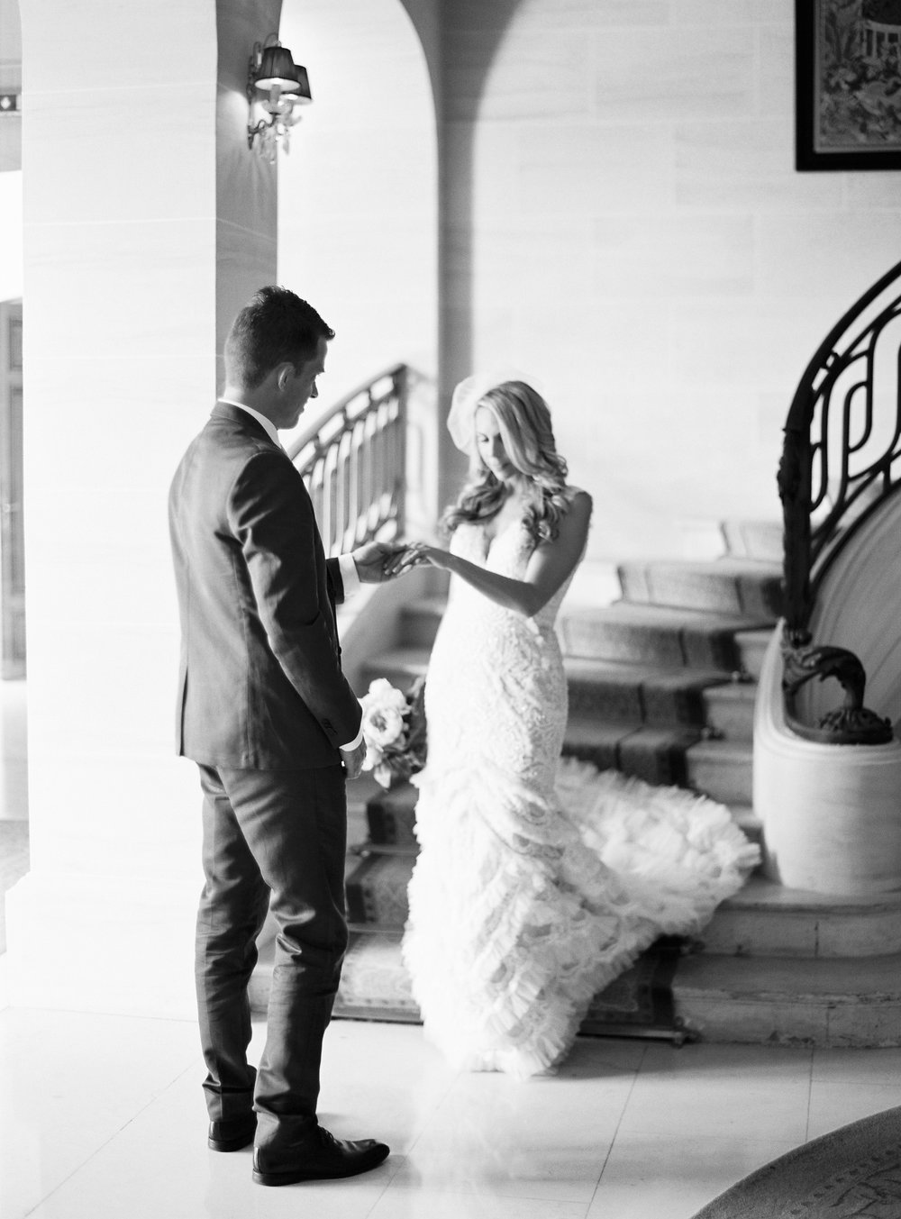 HJ Wedding B-55.jpg