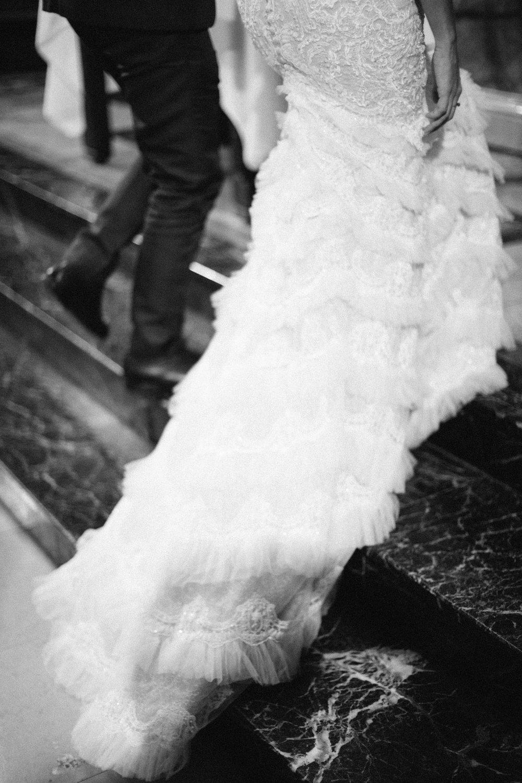 HJ Wedding B-88.jpg