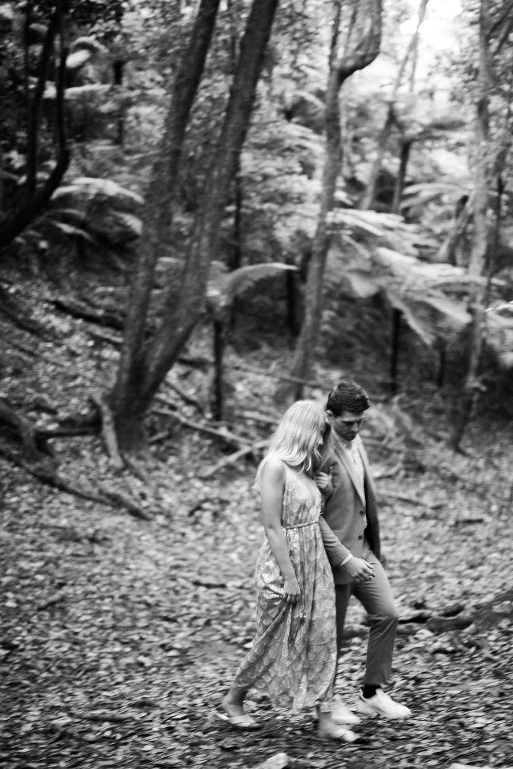 Ash & Sam Engagement-9.jpg