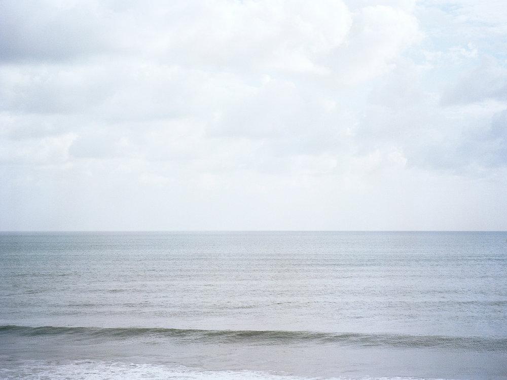 JonnyScottPhoto-15.jpg