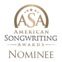 ASA_web_banners_Nominee.jpg