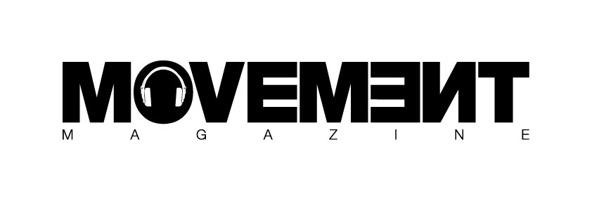 Movement-Magazine-logo-3.jpg