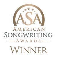 ASA_web_banners_Winner.jpg