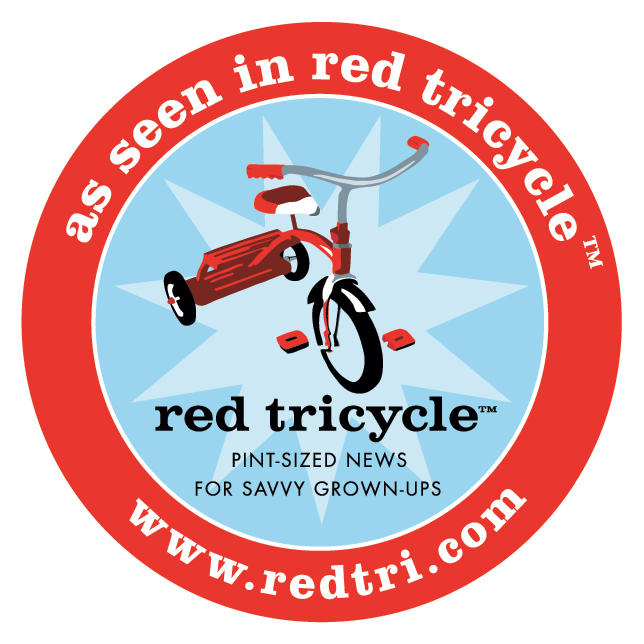 Red-Tricycle-Logo.jpg