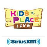 sirius xm kids place live.jpg