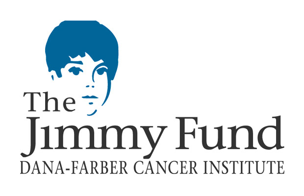 Jimmy-Fund-logo.jpg