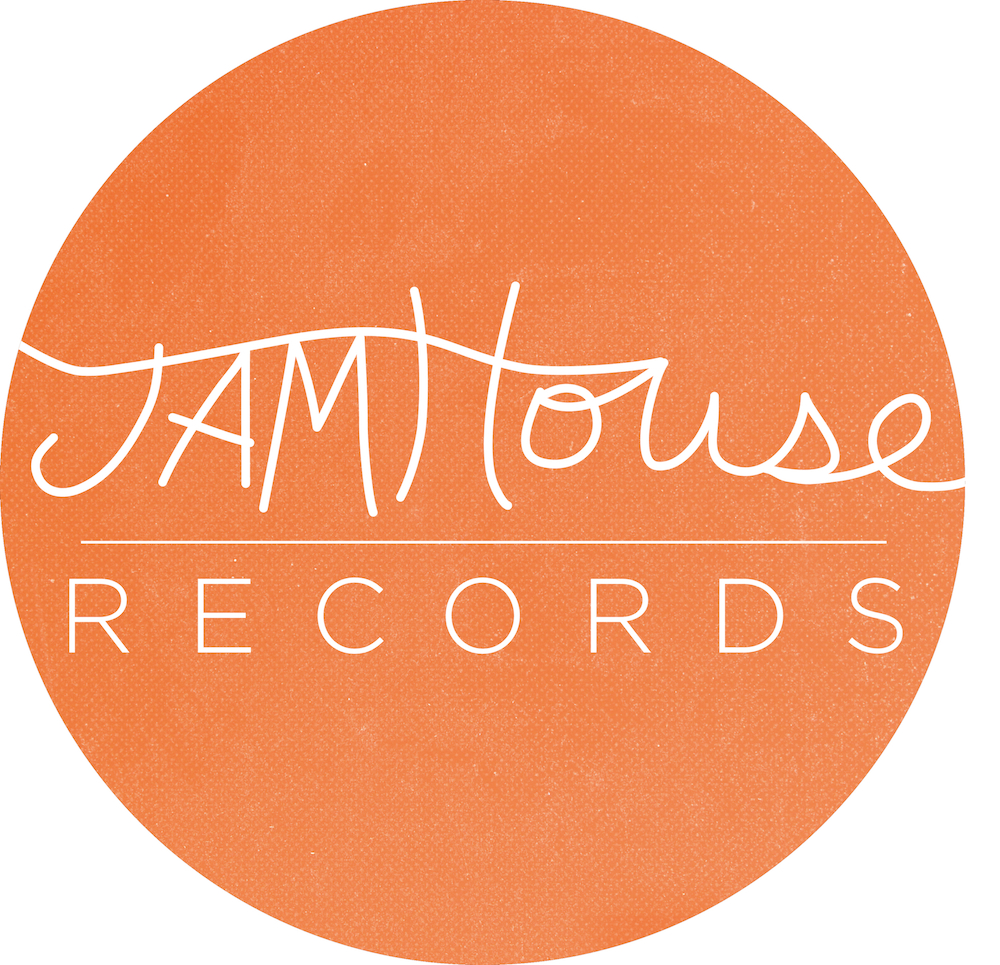 jamhouse logo small copy.jpg