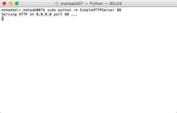 python-http-server.jpg
