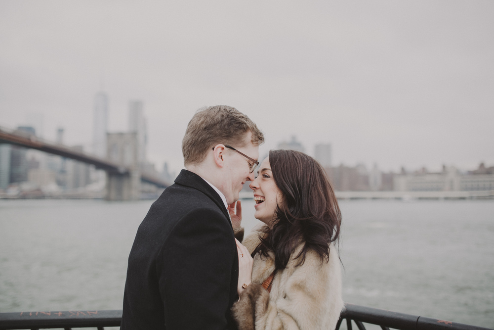 nyc-city-hall-winter-wedding-elopement-brooklyn-bridge-park-5