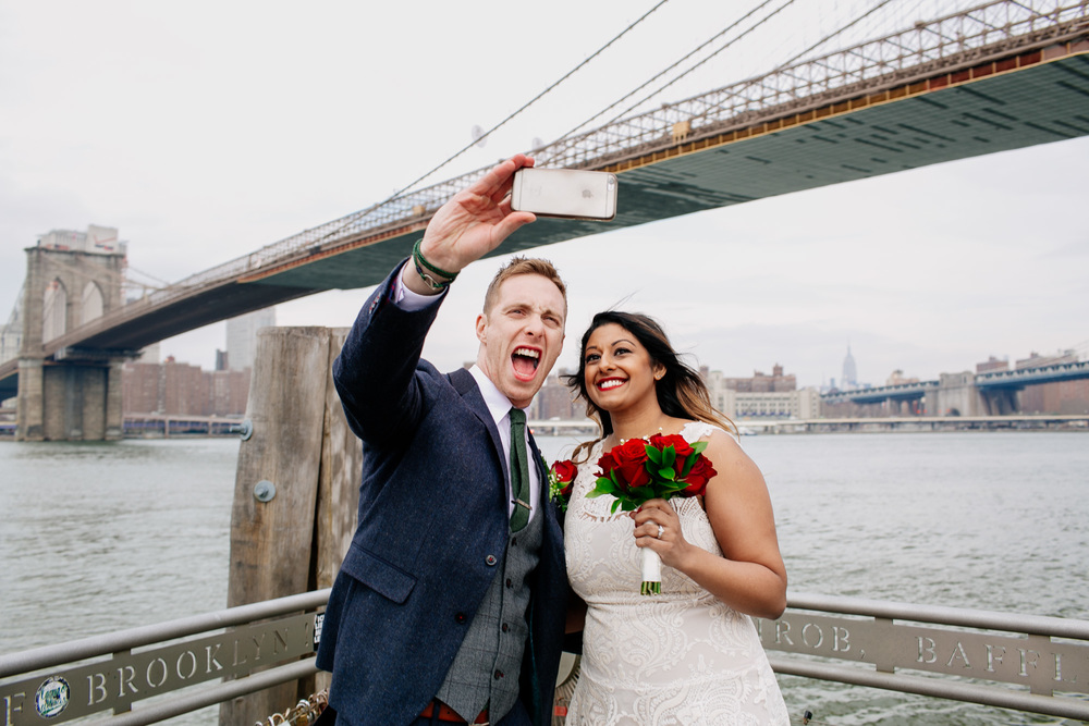 nyc-city-hall-winter-wedding-elopement-central-park-3