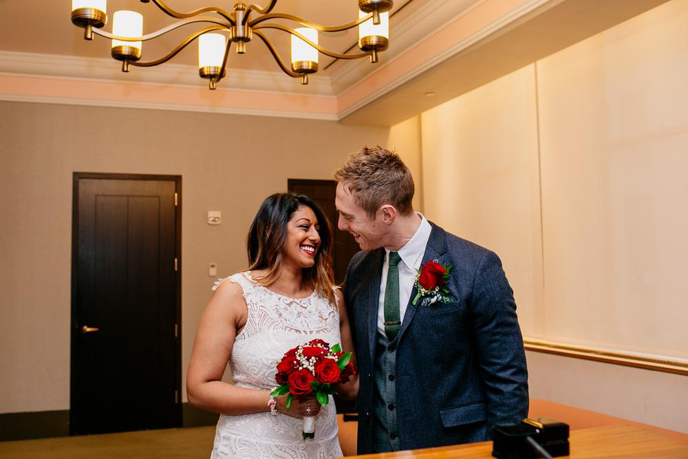 nyc-city-hall-winter-wedding-elopement-central-park-1.jpg