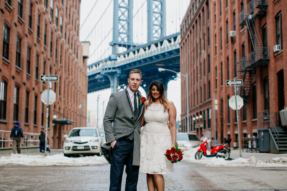 nyc-city-hall-winter-wedding-elopement-central-park-4