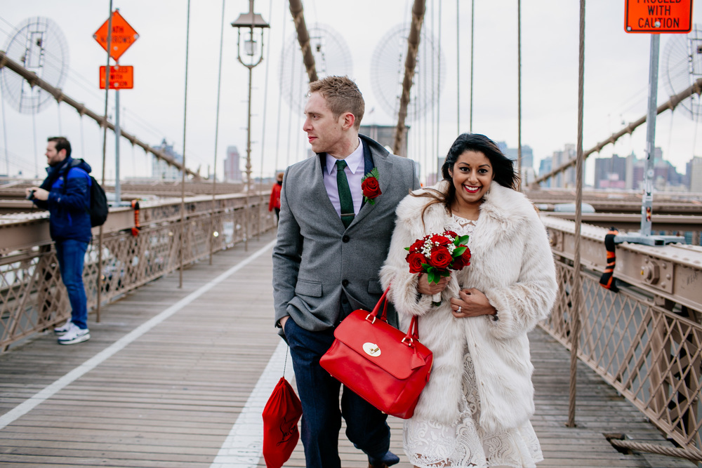 nyc-city-hall-winter-wedding-elopement-central-park-7