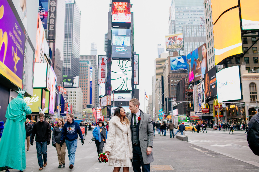 nyc-city-hall-winter-wedding-elopement-central-park-8