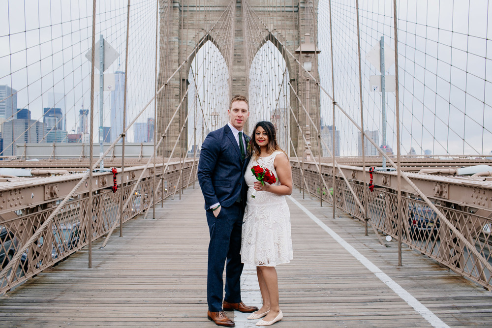 nyc-city-hall-winter-wedding-elopement-central-park-6