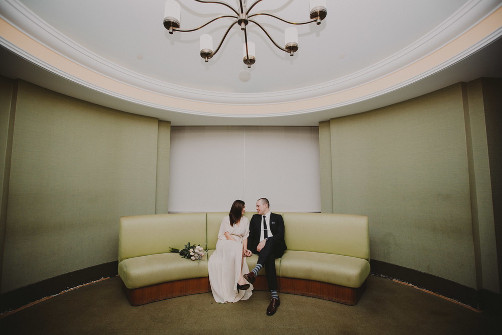 nyc_city_hall_elopement_photography-3614.jpg