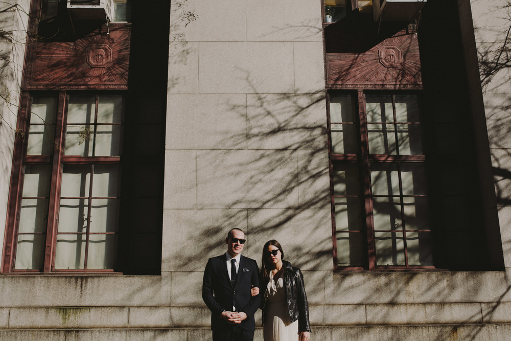 nyc_city_hall_elopement_photography-3777.jpg