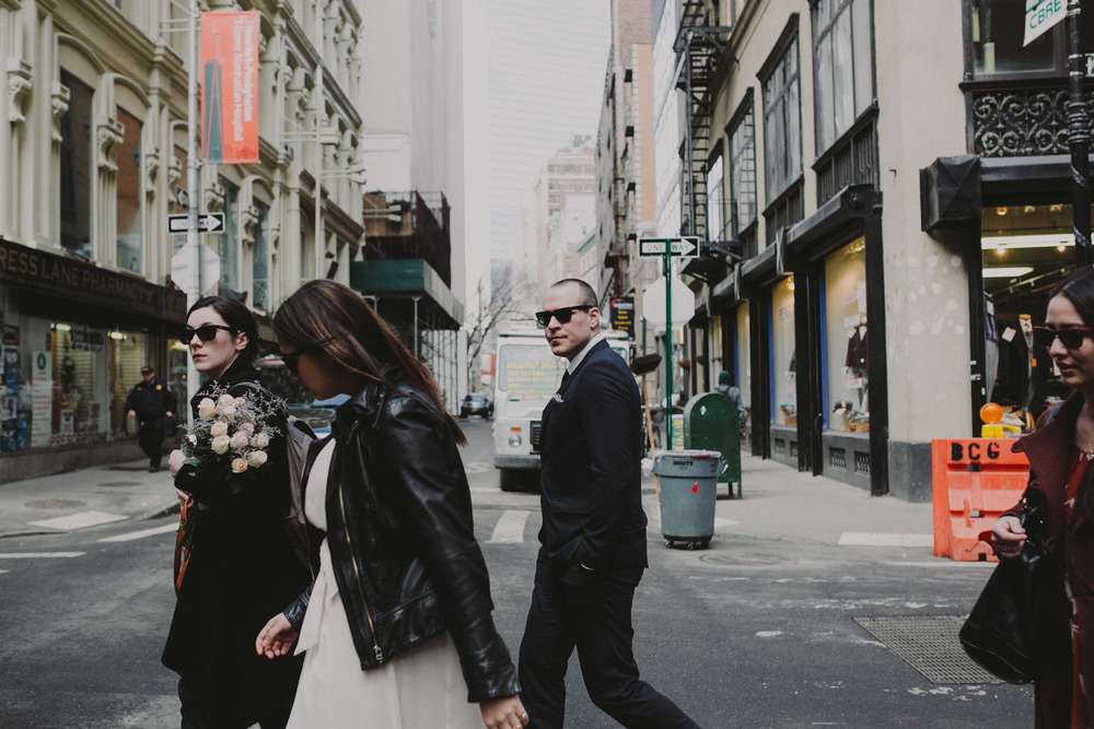 nyc_city_hall_elopement_photography-3944.jpg