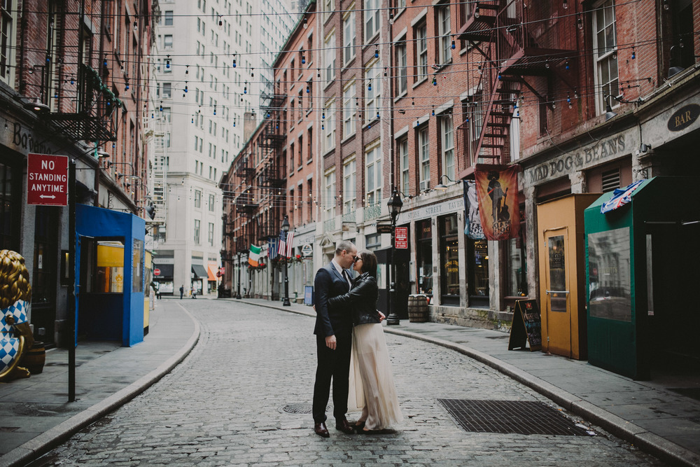 nyc_city_hall_elopement_photography-4010.jpg