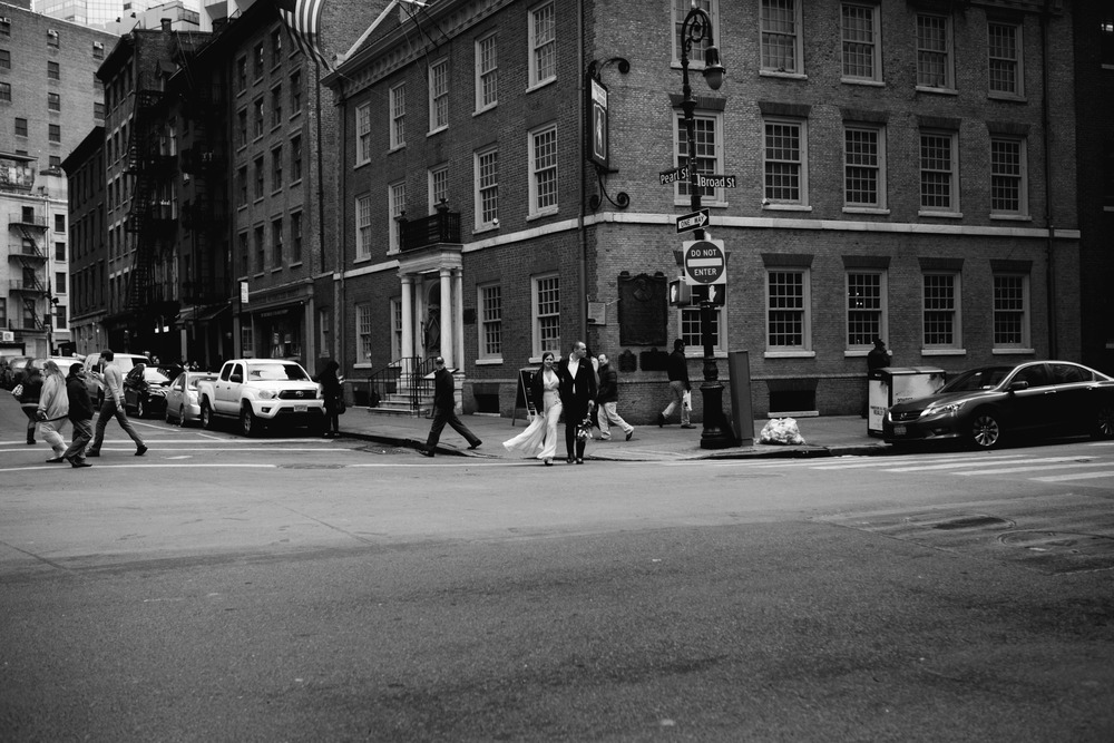 nyc_city_hall_elopement_photography-4220.jpg