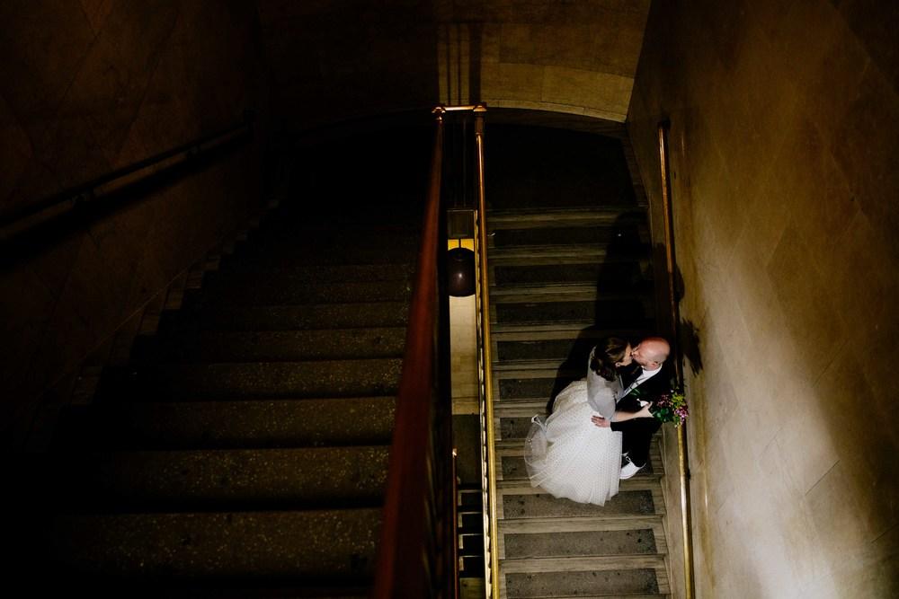 brooklyn_city_hall_elopement_photography-4010.jpg