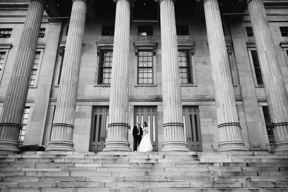 brooklyn_city_hall_elopement_photography-4093.jpg