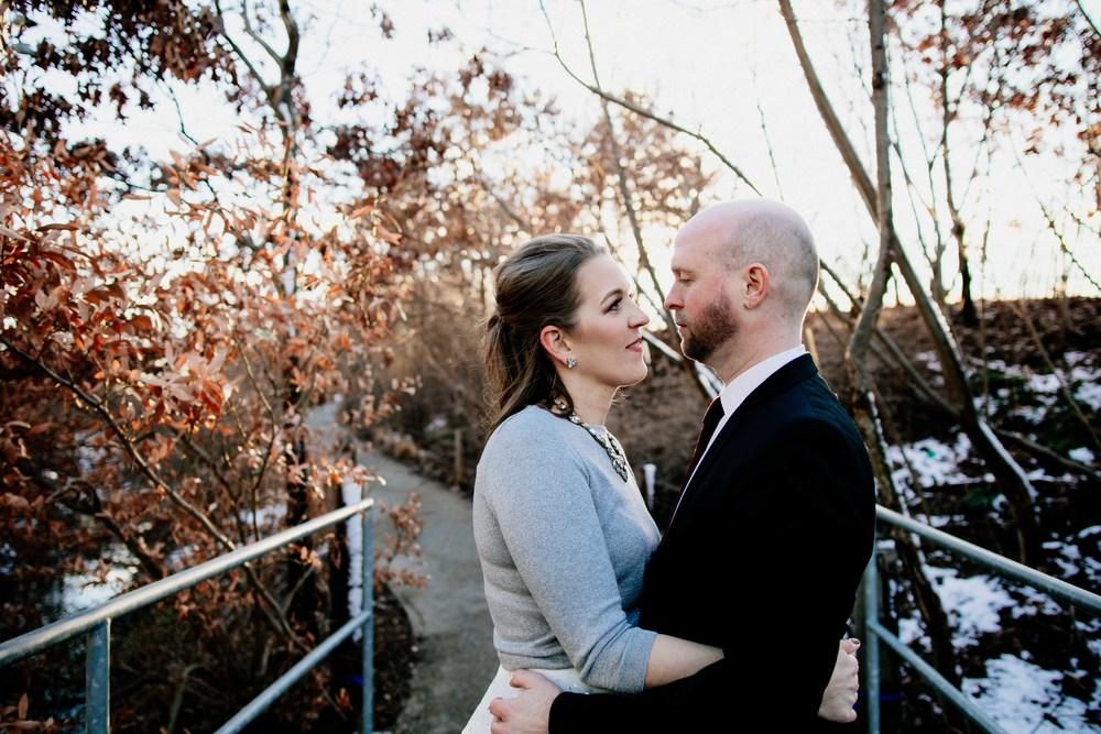 brooklyn_city_hall_elopement_photography-4234.jpg