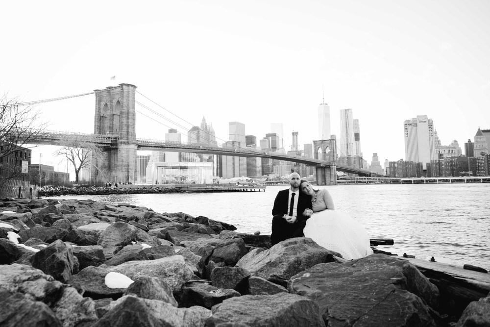 brooklyn_city_hall_elopement_photography-4331.jpg