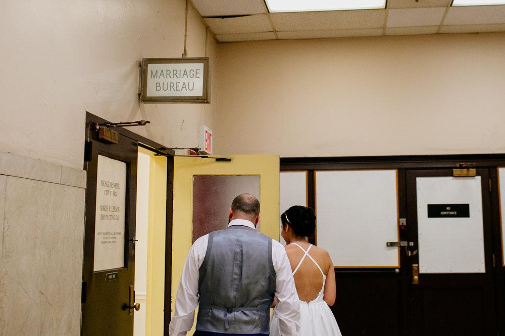 brooklyn-city-hall-elopement-nyc_01.JPG