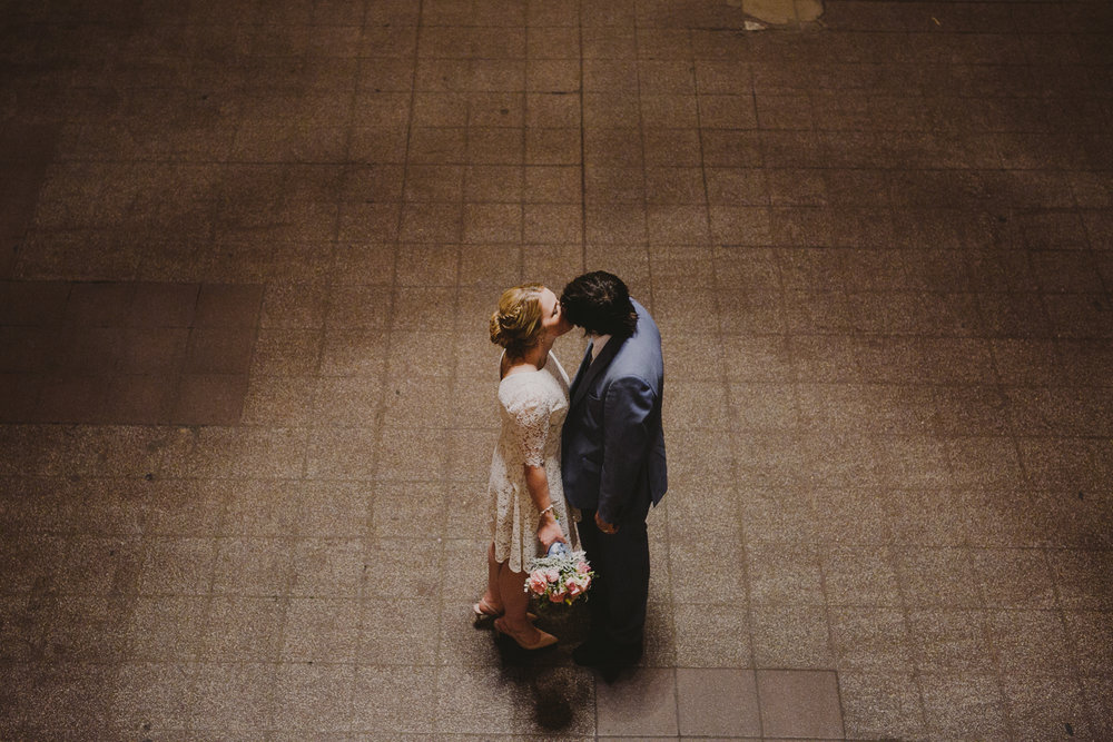 nyc-city-hall-elopement-central-park-grand-central-station-elopenyc_18.jpg