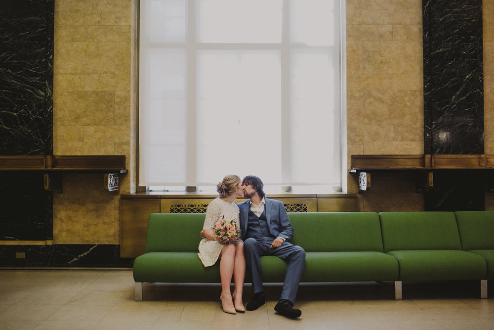 nyc-city-hall-elopement-central-park-grand-central-station-elopenyc_03.jpg