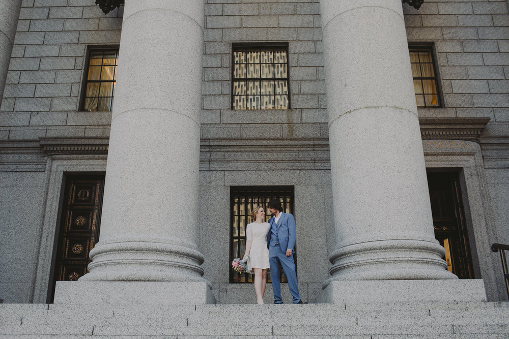 nyc-city-hall-elopement-central-park-grand-central-station-elopenyc_07.jpg