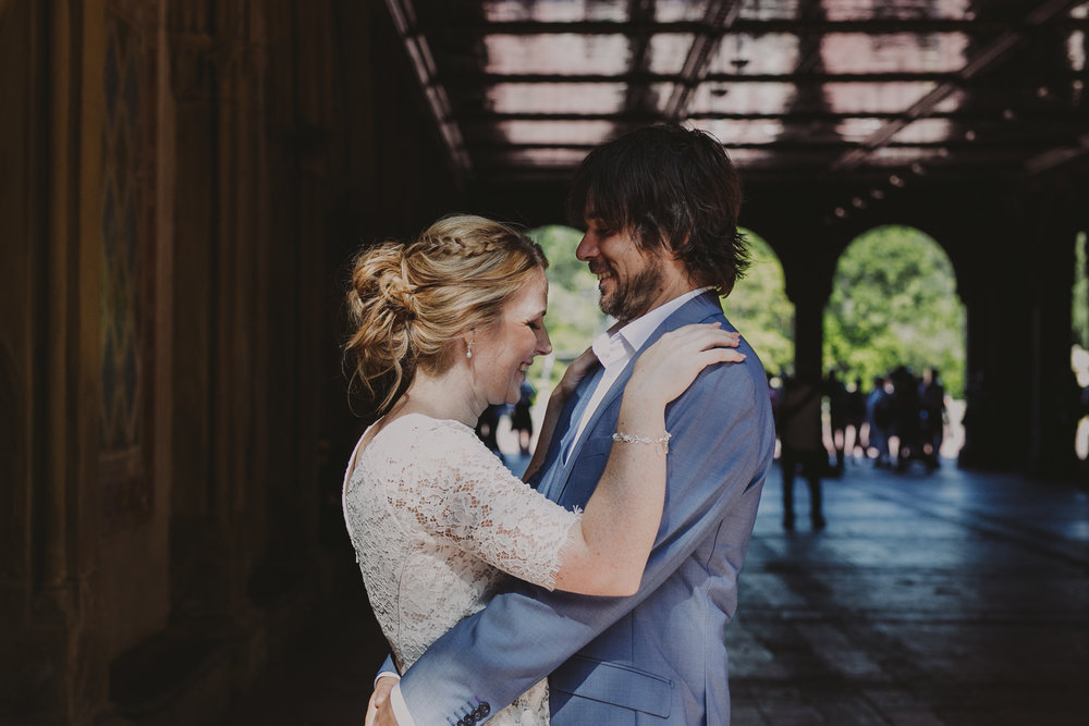 nyc-city-hall-elopement-central-park-grand-central-station-elopenyc_13.jpg