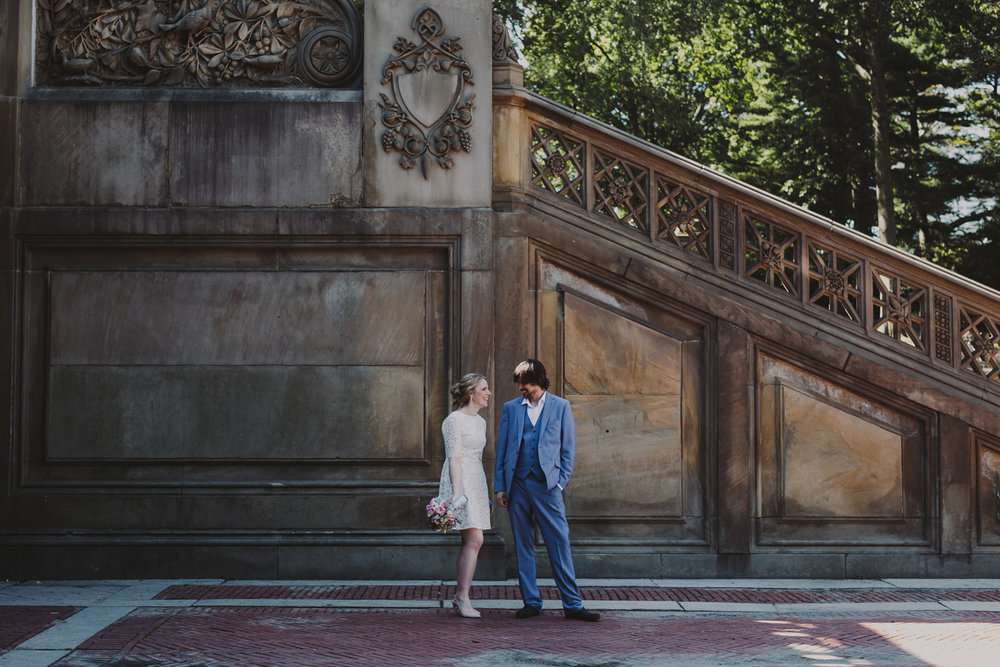 nyc-city-hall-elopement-central-park-grand-central-station-elopenyc_14.jpg