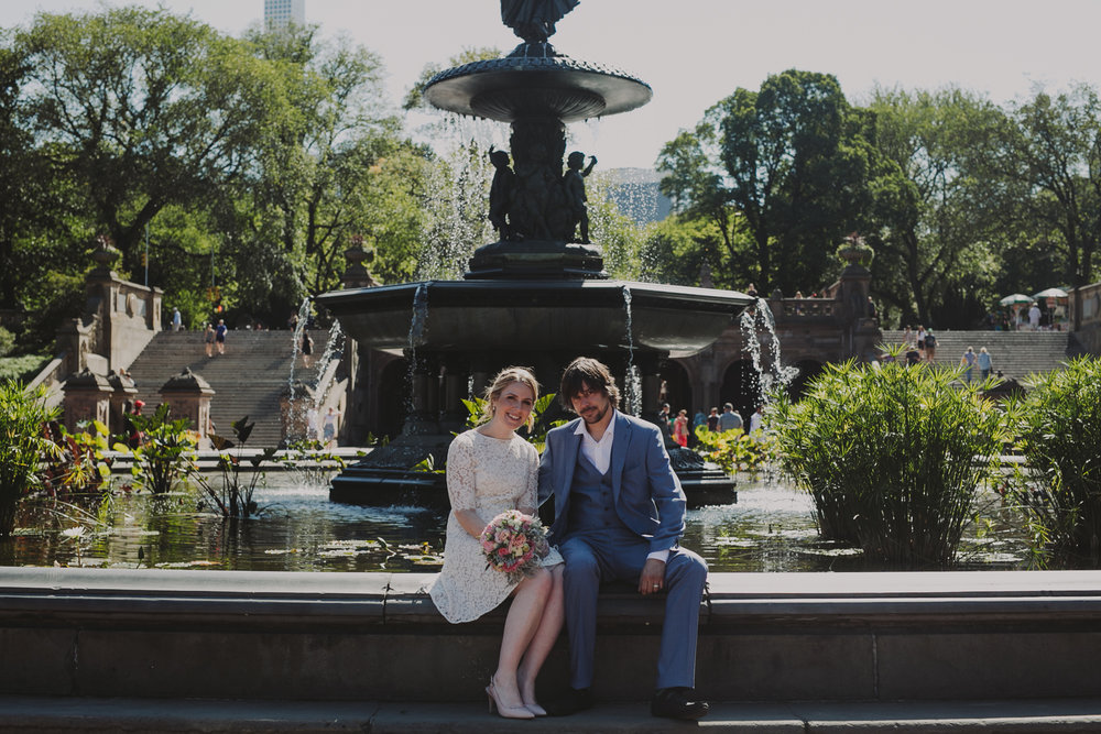 nyc-city-hall-elopement-central-park-grand-central-station-elopenyc_15.jpg