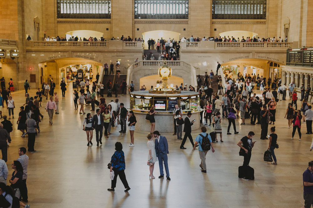 nyc-city-hall-elopement-central-park-grand-central-station-elopenyc_17.jpg