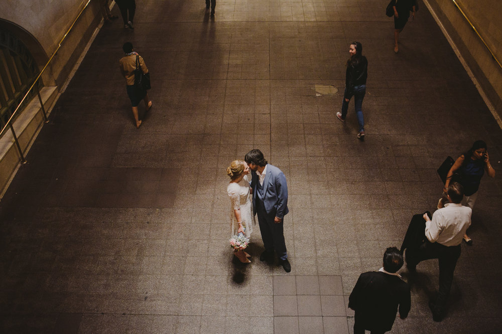nyc-city-hall-elopement-central-park-grand-central-station-elopenyc_19.jpg