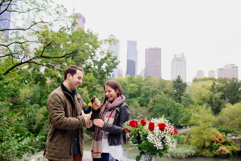 nyc-central-park-proposal-photographer_08.jpg